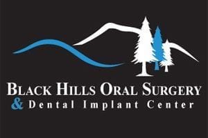 More black hills oral surgery center from mass